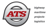 ATS Logistics Services Inc.